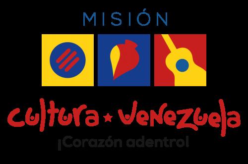 Logo_MC-500x500