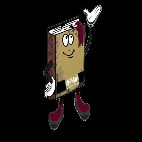 librin-mascota-librerias--2
