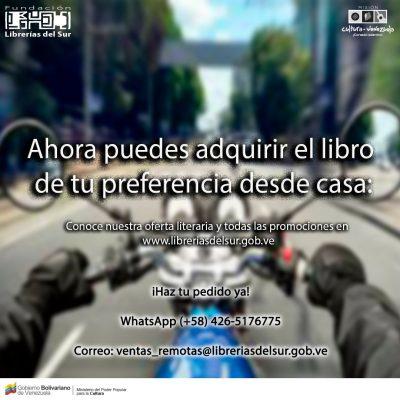 IMG-20200514-WA0053